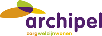 Stichting Archipel