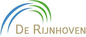 De Rijnhoven