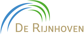 De Rijnhoven, Harmelen