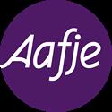 Aafje, Rotterdam
