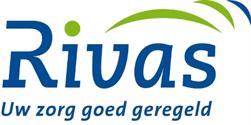 Rivas Zorggroep, Gorinchem