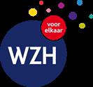 WoonZorgcentra Haaglanden, Den Haag