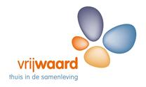 Stichting Vrijwaard, Den Helder