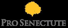 Stichting Pro Senectute