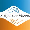 Zorggroep Manna, Enschede