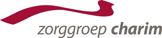 Zorggroep Charim, Veenendaal
