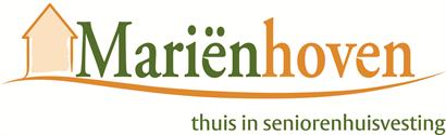 Stichting Mariënhoven, Vught