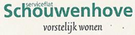 Serviceflat Schouwenhove
