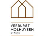 Verburgt-Molhuysen Staete, Oosterbeek