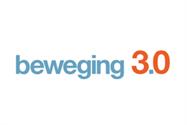Beweging 3.0, Amersfoort