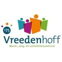 Vreedenhoff, Arnhem