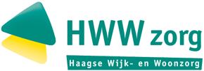Haagse Wijk- en Woonzorg, Den Haag