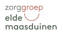 Zorggroep Elde, Boxtel