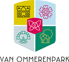 Seniorenresidentie Van Ommerenpark, Wassenaar