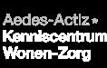 Kenniscentrum Wonen en Zorg (Aedes/ActiZ)