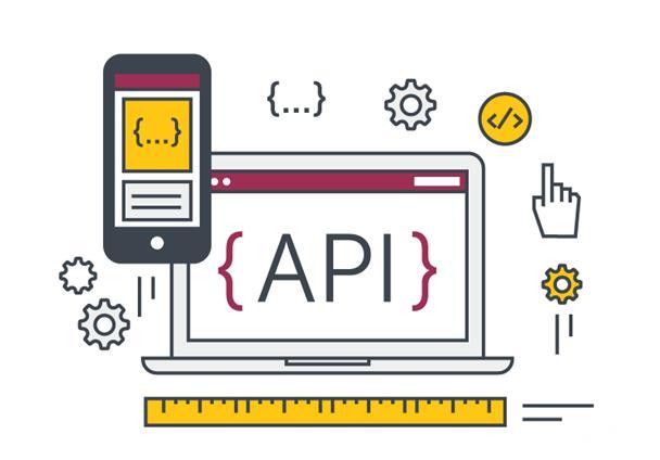 API-key van Woonz.nl