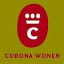 Corona Wonen