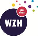 WoonZorgcentra Haaglanden
