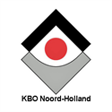 KBO Noord-Holland