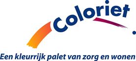 Coloriet