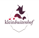 Klein Buitenhof