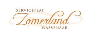 Serviceflat Zomerland