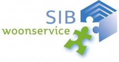 SIB Woonservice