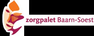 Zorgpalet Baarn-Soest