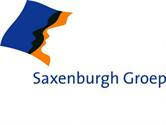 Saxenburgh Groep