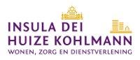 Insula Dei / Huize Kohlmann