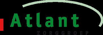 Atlant Zorggroep