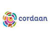 Stichting Cordaan